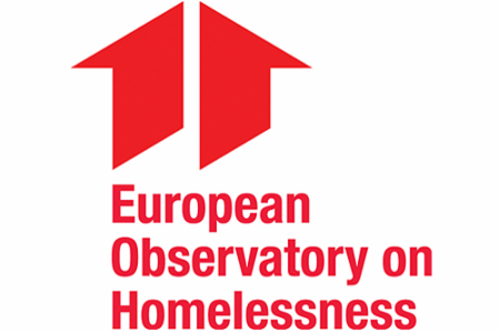 >News: Call for Papers for the 13th European Research Conference on Homelessness