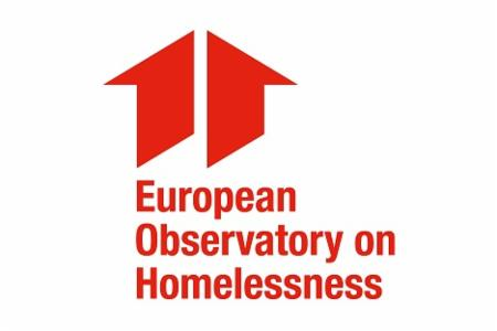 >Call for Papers - European Journal of Homelessness Vol 12, No. 2