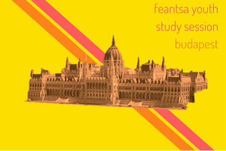FEANTSA Study Session: Homeless Rights are Social Rights