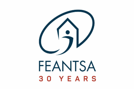 Press Release: FEANTSA Marks 30th Anniversary as Centre of Expertise on Homelessness in Europe