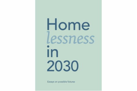 News: Homelessness in 2030