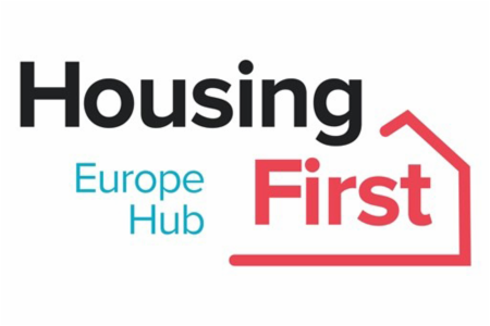 Vacancy: Part-time communications officer at the Housing First Europe Hub