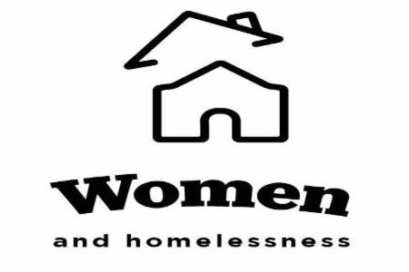 Erasmus+ Women and Homelessness (2019-2021)