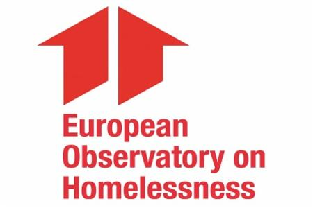 >European Observatory on Homelessness