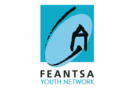 >FEANTSA Youth