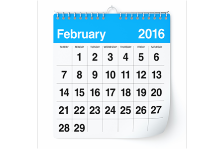 February 2016 - FEANTSA Flash