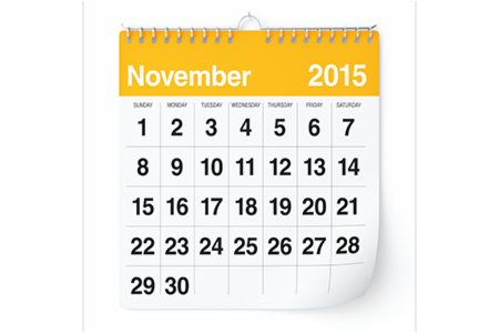 November 2015 - FEANTSA Flash