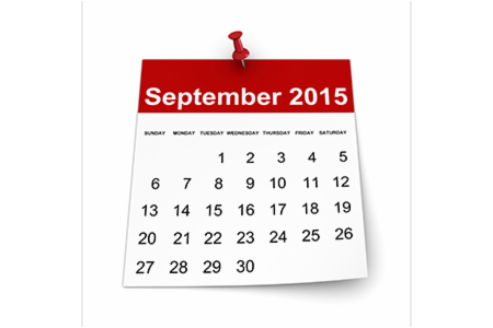 September 2015 - FEANTSA Flash