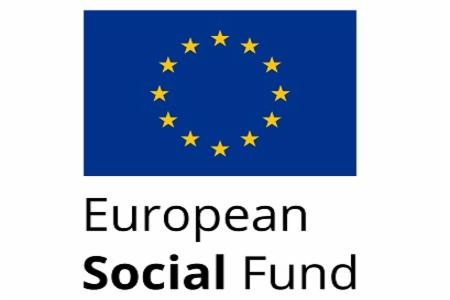 FEANTSA Position: INSSP Recommendations for the new Funding Period 2014-2020