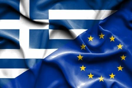 Press Release: Social Impact Assessmnet by the European Commission of Greek Programme makes a Mockery of the Reality on the Ground